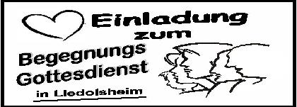 Begegnungsgodi_fly