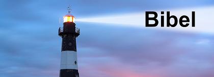 Leuchtturm-Bibel